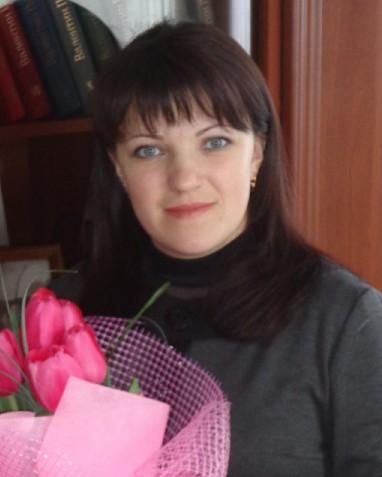 http://cdtdankov.ucoz.ru/20177/betikova.jpg